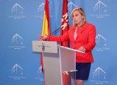 150.000 euros para promocionar el acceso al empleo y la vivienda entre los jóvenes