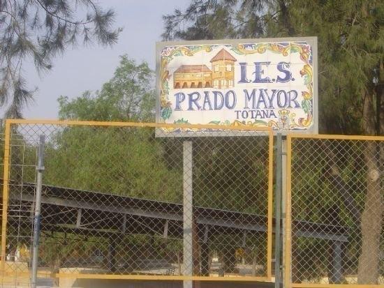 Los alumnos de la sede de Lorca realizarán la selectividad en el IES Prado Mayor de Totana, Foto 1