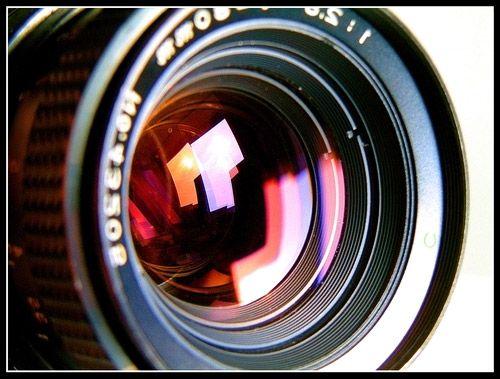 Bienestar Social amplía el plazo para la participación en los concursos de narrativa y fotografía, Foto 1