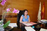 La nueva alcaldesa anuncia la realización de una auditoría interna que permita conocer la situación económica de las arcas municipales