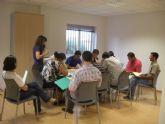 Finaliza el Taller sobre Emprendimiento e Iniciativas de Economía Social