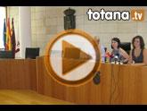 El yacimiento argárico de La Bastida abre sus puertas a la sociedad totanera con una jornada de puertas abiertas