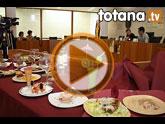 De tapas y cócteles por Totana