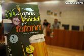 De tapas y cócteles por Totana - 32