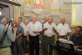 La Hermandad del Beso de Judas y Jesús Traspasado celebró una jornada de puertas abiertas - 12