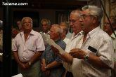 La Hermandad del Beso de Judas y Jesús Traspasado celebró una jornada de puertas abiertas - 14