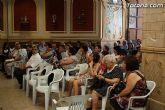 La Hermandad del Beso de Judas y Jesús Traspasado celebró una jornada de puertas abiertas - 15