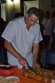 La Asociación de Vecinos de los Huertos de Totana organizó una merienda campestre - 7