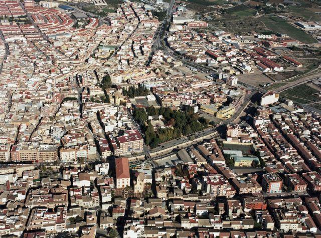 Técnicos municipales realizarán las modificaciones necesarias indicadas por la Comunidad Autónoma para la aprobación definitiva del PGOUM, Foto 1