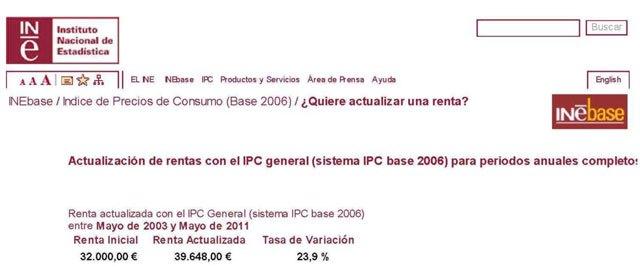 El Ayuntamiento ahorrará 14.000 euros anuales en sueldos de políticos, Foto 2