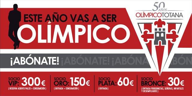 Se celebra la primera convocatoria de futbolistas para confeccionar la plantilla del Olímpico de Totana que competirá en Territorial Preferente, Foto 2