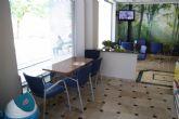 Abre sus puertas Cafetería - Heladería La General - 4