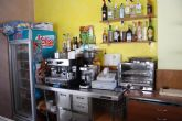 Abre sus puertas Cafetería - Heladería La General - 5