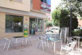 Abre sus puertas Cafetería - Heladería La General - 6