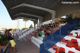 Se celebra la primera convocatoria de futbolistas para confeccionar la plantilla del Olímpico de Totana que competirá en Territorial Preferente - 11