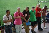 Se celebra la primera convocatoria de futbolistas para confeccionar la plantilla del Olímpico de Totana que competirá en Territorial Preferente - 19