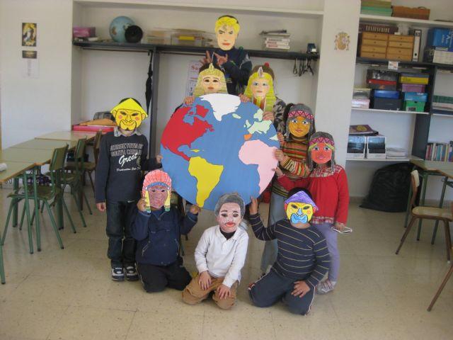Más de 250 menores se han beneficiado del programa de Conciliación: equilibrio entre la vida laboral y familiar, Foto 1