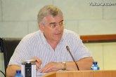 IU-Verdes elevará al Pleno una moción para impulsar el Plan General de Ordenación Urbana