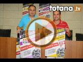 El Real Murcia y el FC Cartagena disputarán los días 22 y 27 de julio sendos partidos para conmemorar el 50 aniversario del Olímpico de Totana