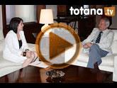 Primer encuentro institucional de la alcaldesa de Totana con el presidente de la Comunidad Autónoma