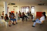 El consejo vecinal del Litoral aboga por educar a la ciudadanía