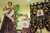 El pasado sábado 9 de julio tuvo lugar la Fiesta en honor a La Verónica