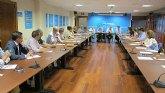 Los alcaldes del PP proponen medidas de apoyo al sector del turismo