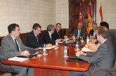 M�s de 400.000 euros para el desarrollo del Plan de Prevenci�n de Drogodependencias en los municipios