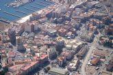The Telegraph califica Puerto de Mazarrón como uno de los mejores lugares donde vivir