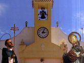 Las fiestas en el Raiguero Alto se celebrarán del 5 al 7 de agosto