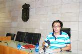El portavoz del Gobierno municipal asegura que el Pleno aprueba las primeras medidas para contener la deuda municipal