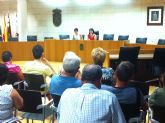 El ayuntamiento realiza una propuesta a las asociaciones de vecinos