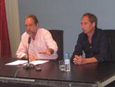 La Comunidad destina m�s de 29 millones de euros a los ayuntamientos para generar m�s de dos mil puestos de trabajo