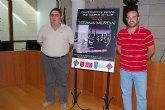 Totana acoge del 10 al 14 de agosto el Campeonato de España de Ajedrez, por equipos de club