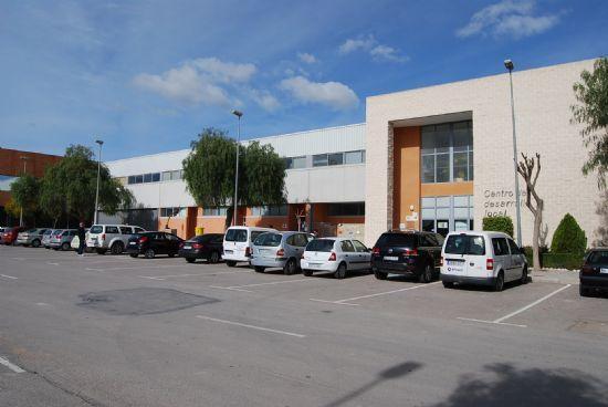 Más de 40 personas han recibido asesoramiento en el Centro de Desarrollo Local durante el primer semestre del 2011, Foto 1