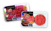 ELPOZO ALIMENTACI�N comercializa nuevas soluciones de elaborados de fresco: Picada Mixta especial Bolognesa y Burger de ternera cuarto de libra