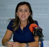 Acuerdos de las Juntas de Gobierno Local del mes de agosto