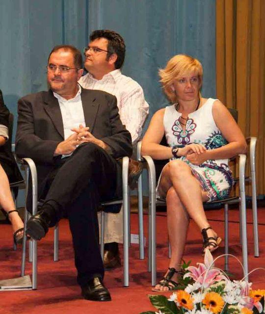 IU-Verdes insta a la Alcaldesa de Totana y al PP a reconsiderar el acuerdo del préstamo ICO-Entidades Locales por valor de 1.200.000 euros, Foto 1