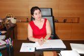 Sánchez Ruiz: Gracias a las medidas de ahorro que se están aplicando se conseguirá disminuir las deudas con los proveedores