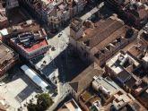 El BORM publica hoy la aprobación definitiva de forma parcial del documento del Plan General de Totana en lo referido al casco urbano