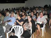 Las fiestas de La Majada, más vivas que nunca