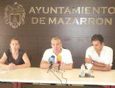 Sánchez Muliterno dará una charla el jueves 22 en el Hotel Bahía