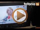 IU Totana se opone al procedimiento de privatización de las Escuelas Infantiles de Totana