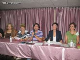 Elecciones generales para elegir a los miembros del Consejo de Direcci�n del Centro Municipal de Personas Mayores Plaza Balsa Vieja