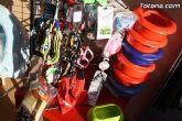 Cl�nica Veterinaria Dogo y Centro Veterinario Dogo hicieron entrega del bono de dos noches de hotel que sortearon entre los visitantes a su stand en la II Feria Outlet - 10