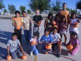 Arranca el Programa de Deporte Escolar ofertado por la concejalía de Deportes