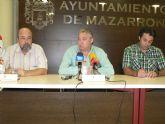 Comunicado del Equipo de Gobierno sobre la denuncia de un Policia a un concejal y los hechos acaecidos entorno a este tema