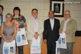 Recepci�n institucional a la Junta Directiva de la Federaci�n Nacional de Enfermedades Raras (FEDER) - 10