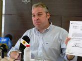 El ayuntamiento devuelve una subvención a la Comunidad Autónoma en un ejercicio de responsabilidad política