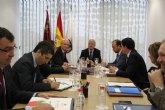 M�s de 500.000 euros para asesorar a los j�venes sobre el acceso al empleo y la vivienda